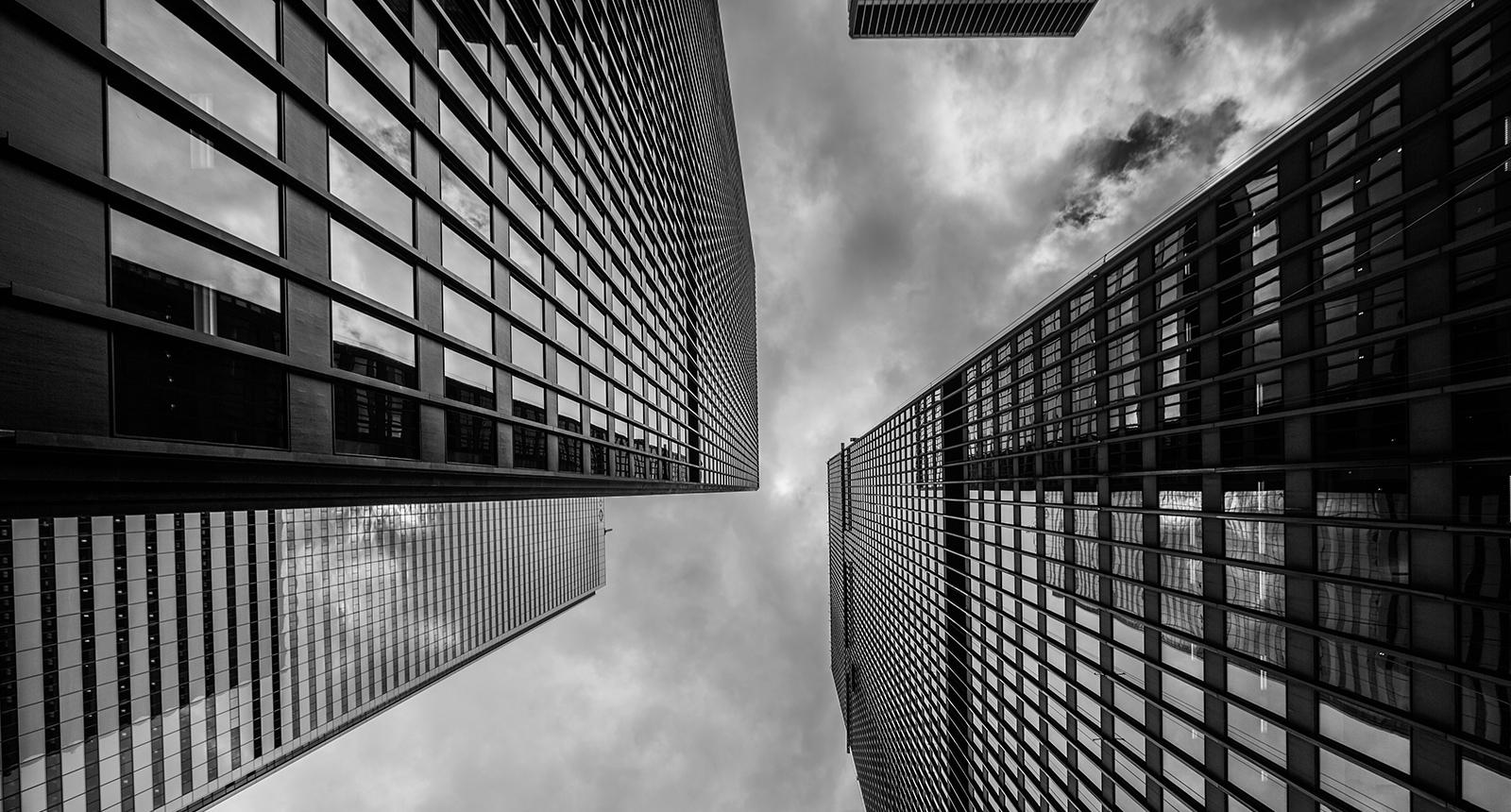 My-Cloud – Cloud Services